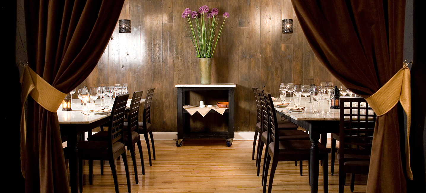 Amada philadelphia philadelphia private events - Living room cafe menu philadelphia ...